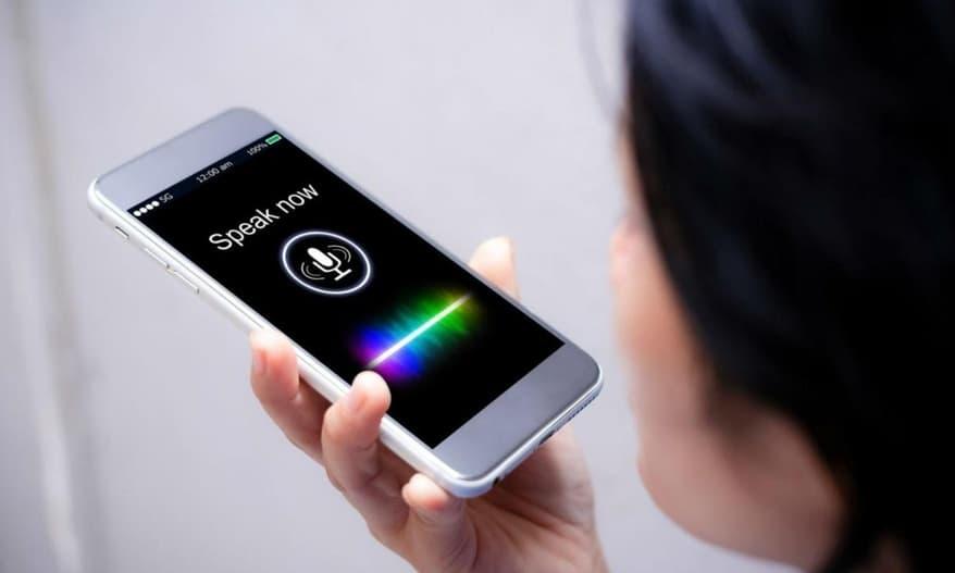 Πως το Voice search θα αλλάξει το SEO