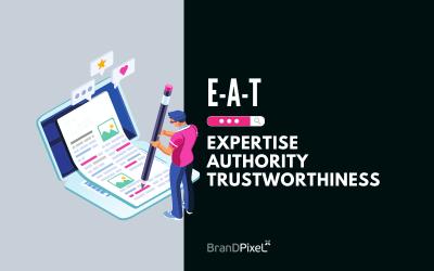 Google E-A-T. Τι είναι και πως να το αξιοποιήσετε